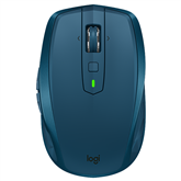 Bezvadu pele MX Anywhere 2s, Logitech