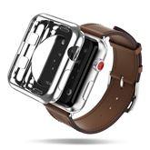 Чехол для Apple Watch, Dux Ducis / 40 mm