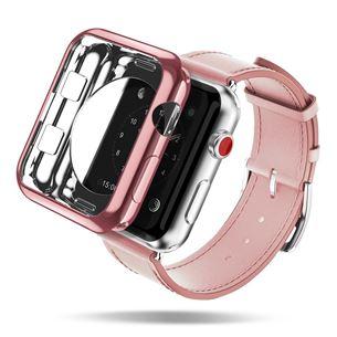 Apvalks priekš Apple Watch, Dux Ducis / 40 mm