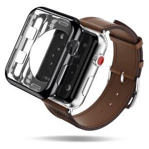 Чехол для Apple Watch, Dux Ducis / 44 mm