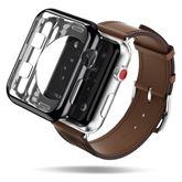 Apvalks priekš Apple Watch, Dux Ducis / 44 mm