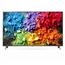 65 Super UHD LED LCD TV LG