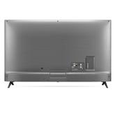 65 Super UHD 4K LED televizors, LG