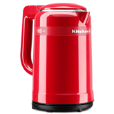 Tējkanna Queen of Hearts, KitchenAid
