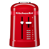 Tosteris Queen of Hearts, KitchenAid