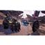 Spēle priekš Xbox One Borderlands 3