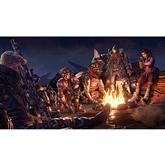 Spēle priekš PlayStation 4 Borderlands 3 Deluxe Edition