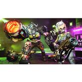 Spēle priekš Xbox One Borderlands 3 Deluxe Edition