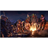 Игра Borderlands 3 Deluxe Edition для Xbox One