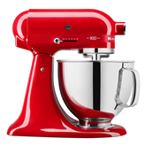 Mikseris Artisan Queen of Hearts, KitchenAid