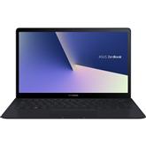 Portatīvais dators ZenBook S UX391FA, Asus