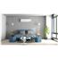 Ventilators Air Shower F210, Boneco