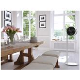 Ventilators Air Shower F230, Boneco