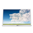 24 HD LED LCD televizors, Philips