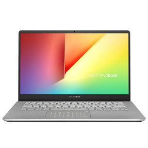 Portatīvais dators VivoBook S430FA, Asus