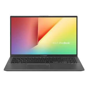 Portatīvais dators VivoBook X512FA, Asus