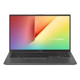 Ноутбук VivoBook X512FA, Asus