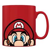 Krūze Super Mario