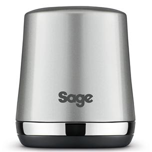 Vakuuma sūknis the Vac Q, Sage SBL002