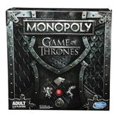 Настольная игра Monopoly - Game Of Thrones