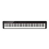 Цифровое фортепиано PX-S1000, Casio