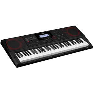 Electronic Keyboard Casio CT-X3000