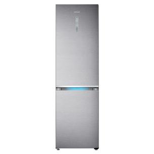 Ledusskapis, Samsung / augstums: 202 cm