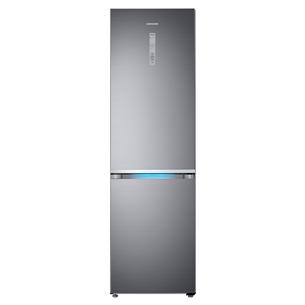 Refrigerator Samsung (202 cm)