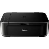 Daudzfunkciju tintes printeris PIXMA MG3650S, Canon