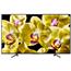 49 Ultra HD LED LCD TV Sony