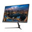 23,8 Full HD LED IPS monitors L24i-10, Lenovo