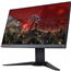 24,5 Full HD LED TN monitors Legion Y25f-10, Lenovo