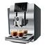 Espresso kafijas automāts Z8, JURA