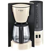 Кофеварка ComfortLine, Bosch