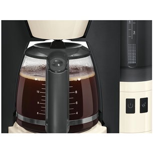 Coffee machine Bosch ComfortLine