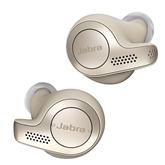 Full wireless headphones Jabra Elite 65t