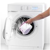 Delikātas veļas mazgāšanas somiņa, Brabantia
