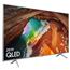 49 Ultra HD QLED televizors, Samsung