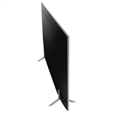 49 Ultra HD 4K QLED televizors, Samsung