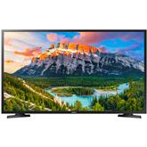 32 Full HD LED LCD televizors, Samsung