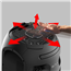 Mūzikas sistēma MHC-V42D, Sony