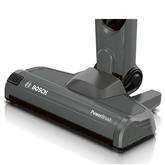 Bezvadu putekļu sūcējs Readyyy 2-in-1, Bosch