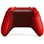 Bezvadu kontrolieris Xbox One Sport Red Special Edition, Microsoft