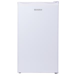 Холодильный шкаф Severin (85 см) VKS8805