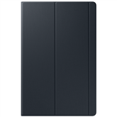 Чехол для Galaxy Tab S5e, Samsung