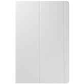 Apvalks priekš Galaxy Tab S5e, Samsung