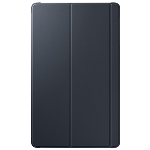 Apvalks priekš Galaxy Tab A 10.1 (2019), Samsung