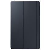 Чехол для Samsung Galaxy Tab A 10.1 (2019)