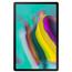 Planšetdators Galaxy Tab S5e, Samsung / WiFi