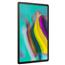 Planšetdators Galaxy Tab S5e, Samsung / LTE